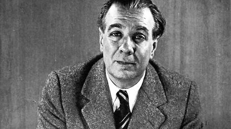 racconti Borges