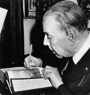cosa leggere di Borges