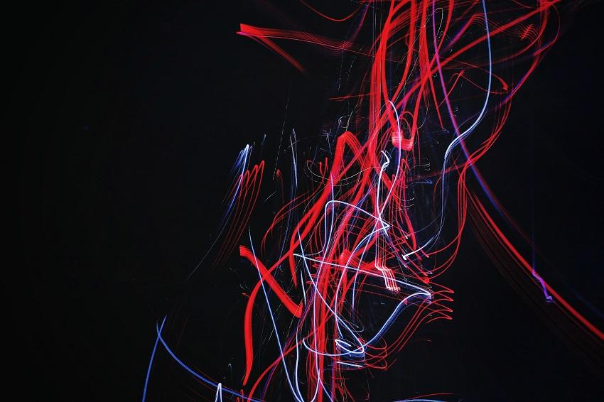 Ultralettura